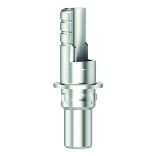 Titanbasis ASC Flex von MEDENTIKA GmbH - Produktinformation - www